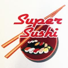 Super Sushi - Las Vegas