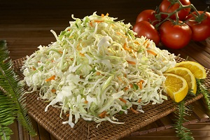 Catering Salad Image