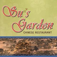 Su's Garden - Sacramento