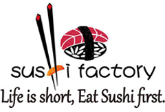 Sushi Factory - Rockledge
