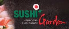 Sushi Garden - Mishawaka
