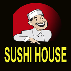 Sushi House - American Fork