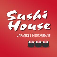 Sushi House 2 - Jacksonville
