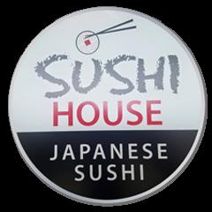 Sushi House - Kalamazoo