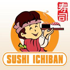 Sushi Ichiban - Kennewick