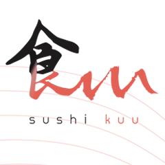 Sushi Kuu - Belmont