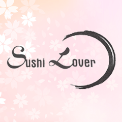Sushi Lover - Vineland