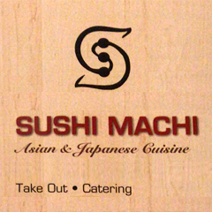 Sushi Machi - Boynton Beach
