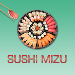 Sushi Mizu - New Haven