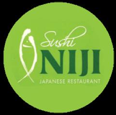 Sushi Niji - Dobbs Ferry
