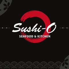 Sushi-O - Midlothian