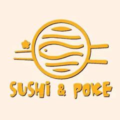 Sushi and Poke - Philadelphia