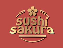 Sushi Sakura - Pikesville