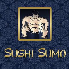 Sushi Sumo - Alpharetta