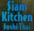 sushithai Home Logo