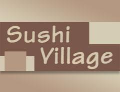 Sushi Village - Ridgeland