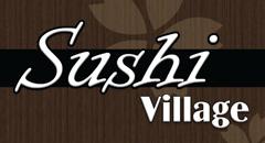 Sushi Village - Atlanta