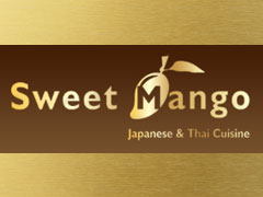 Sweet Mango - Southington