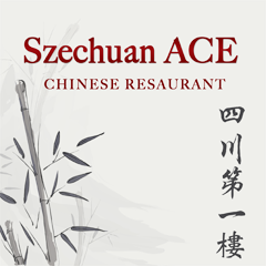 Szechuan Ace - Somerset