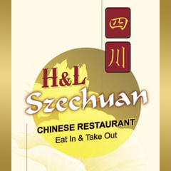 Szechuan Chinese - Conway