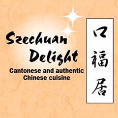 Szechuan Delight - New Providence
