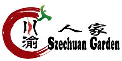 Szechuan Garden - Beaverton