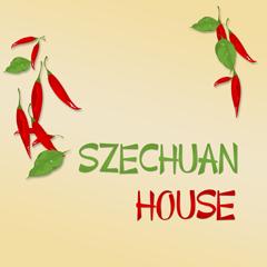 Szechuan House - Columbia, MO