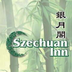 Szechuan Inn - Severna Park