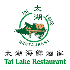 Tai Lake - Philadelphia