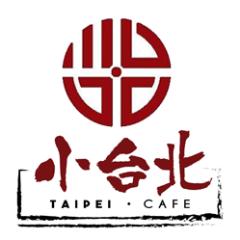 Taipei Cafe - Chicago