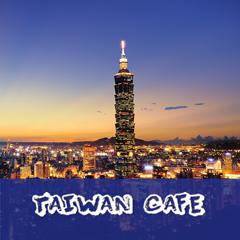 Taiwan Cafe - Manassas