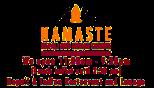 tajindianbistro Home Logo