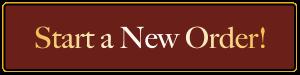 start a new order!