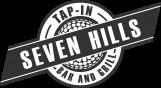 tapinbarandgrill Home Logo