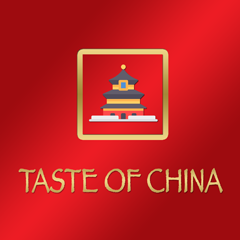 Taste of China - Colorado Springs