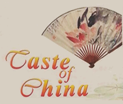 Taste of China - Monona