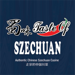 Taste of Szechuan - Cherry Hill