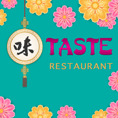 Taste - West Lafayette