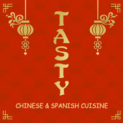 Tasty Chinese - New Britain