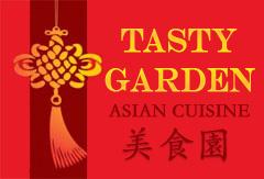 Tasty Garden - Northglenn