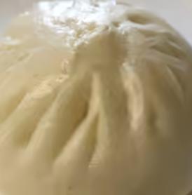 6. 鲜肉大包 Pork Bun (1) Image