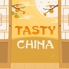Tasty China - Ventura