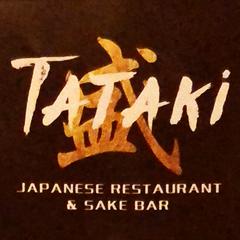 Tataki Japanese - New York