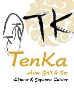 Tenka Asian Bistro - Westborough