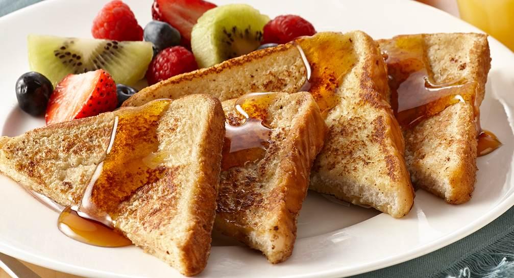 French Toast Image