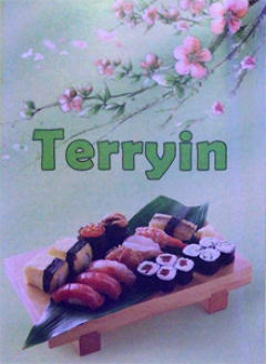 Terryin - Philadelphia