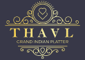 thaal Home Logo