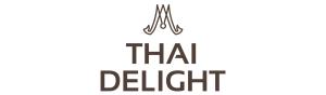 thaidelightbistro Home Logo