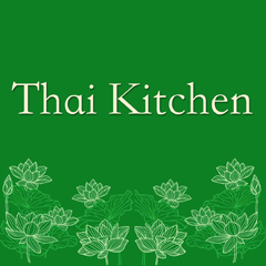 Thai Kitchen - Maryland Heights