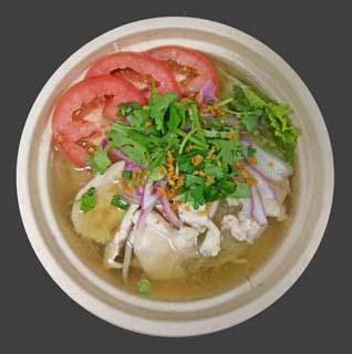 35 Lao Pho
